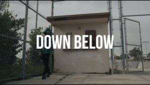 Roddy Ricch - Down Below